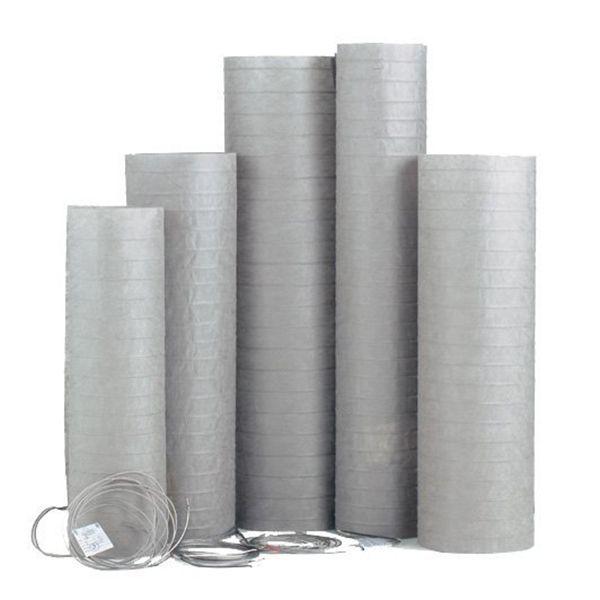 Nuheat, Floor Heating Mat, 5 ft Series, F1509