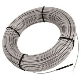 Schluter Ditra Heat Membrane 135 sq ft FULL ROLLS ***HEATED FLOOR MEMBRANE***