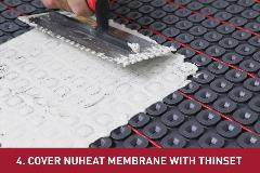Membrane-Step-4